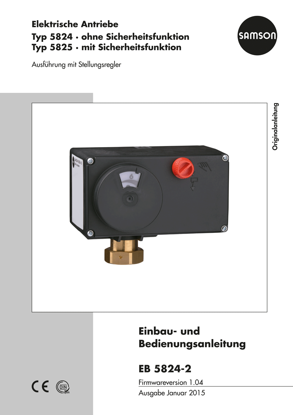 mt 102 manufacturer assembly pdf de