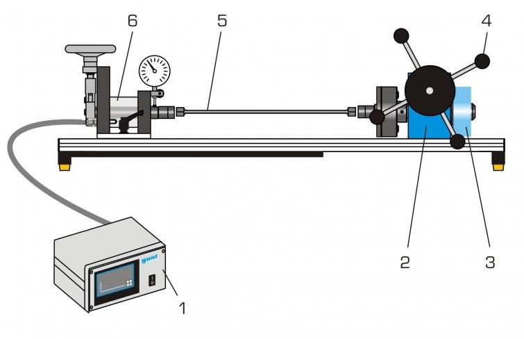 engrenage roue et vis sans fin pdf
